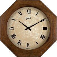 """Настенные часы  Lowell """"Magellan"""""""
