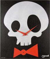 """Настенные часы  Lowell """"Enzo"""""""