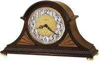 """Настольные часы  Howard Miller """"Grant""""  630-181"""