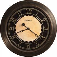"""Настенные часы  Howard Miller """"Chadwick""""  625-462"""