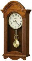 "Настенные часы  Howard Miller ""Jayla""  625-467"