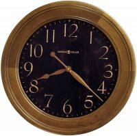 """Настенные часы  Howard Miller """"Brenden Gallery""""  620-482"""