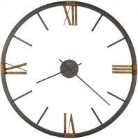 "Настенные часы  Howard Miller ""Prospect Park""  625-570"