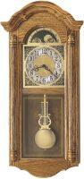 """Настенные часы  Howard Miller """"Fenton""""  620-156"""