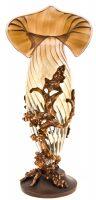 """Ваза для цветов  Venturi Arte """"Осень"""""""