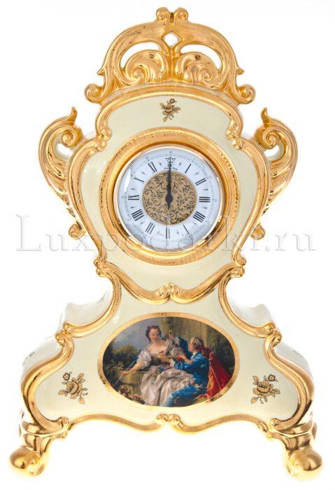 """Часы  Bruno Costenaro """"Буше""""- 0"""
