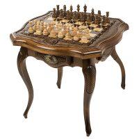 """Шахматный стол """"Арагац"""""""