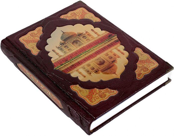 """Подарочная книга """"Классическое искусство стран ислама""""- 0"""