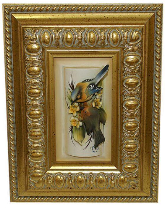 "Панно  Arte Casa ""Птички"" - 0"