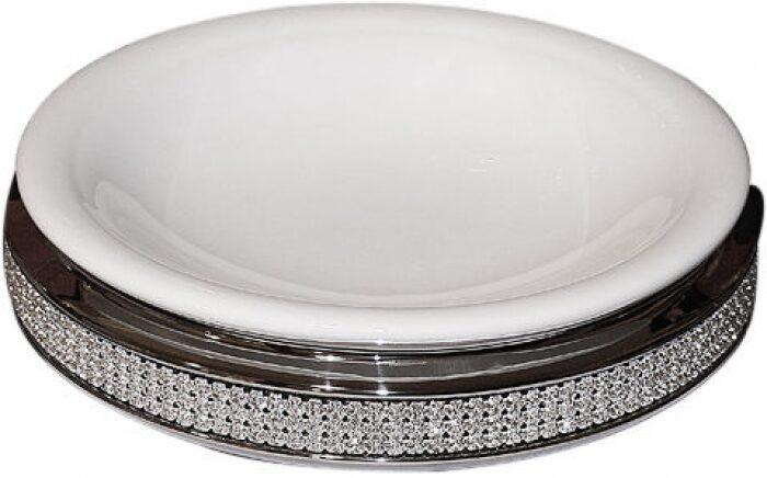 Блюдо круглое Bruno Costenaro- 0