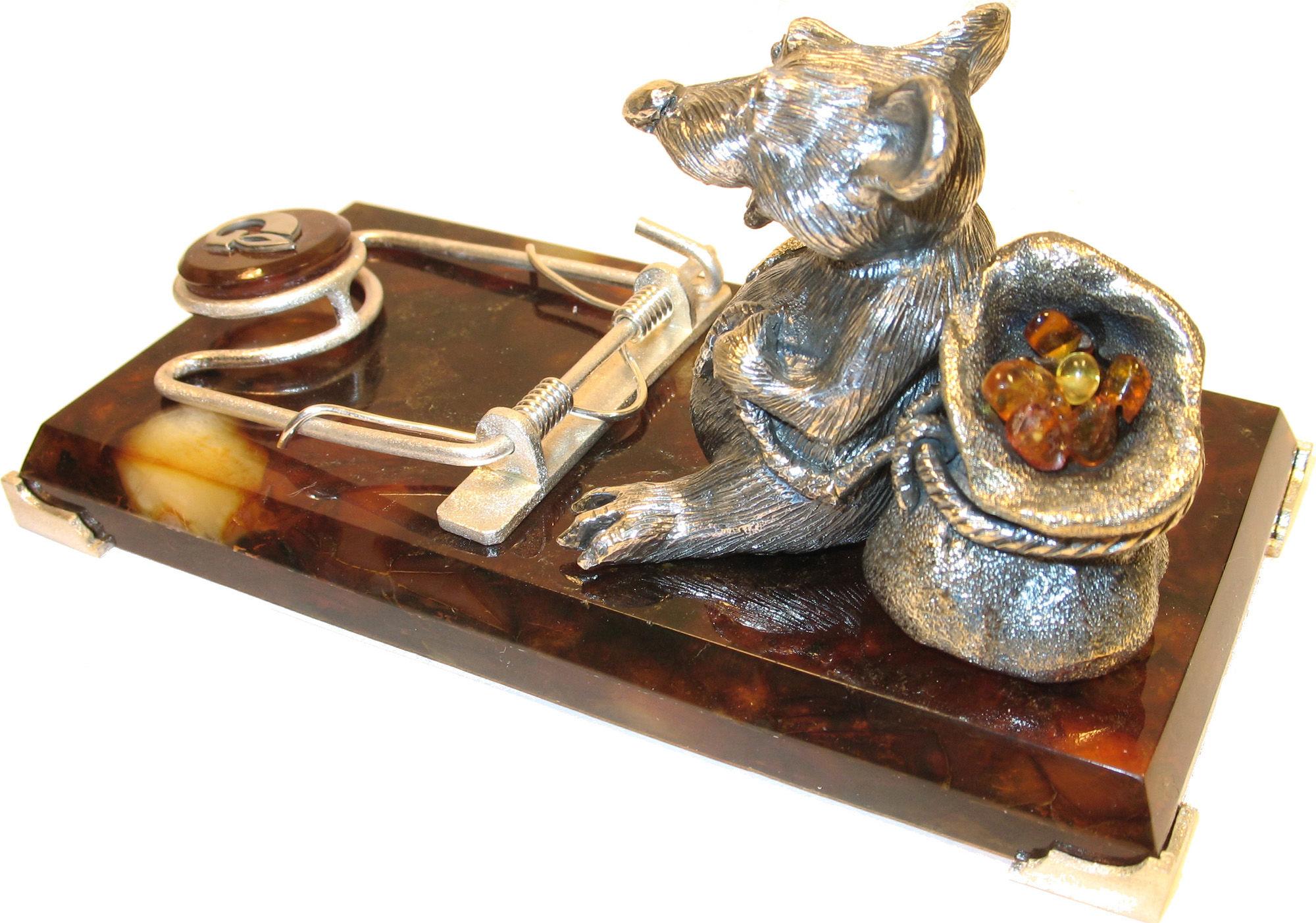 Подарки из златоуста в санкт-петербурге