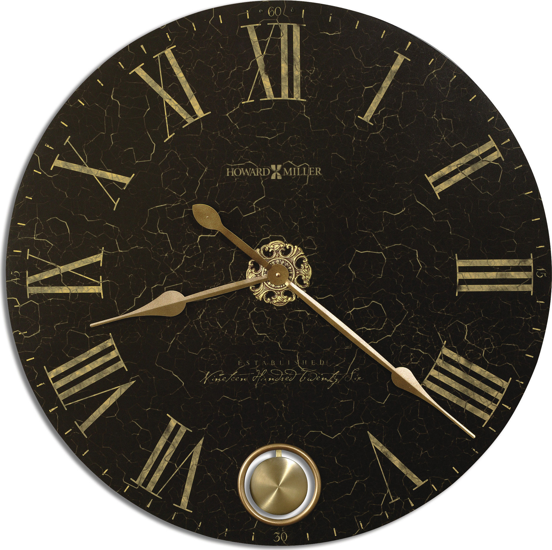 Фон для часов своими руками 191