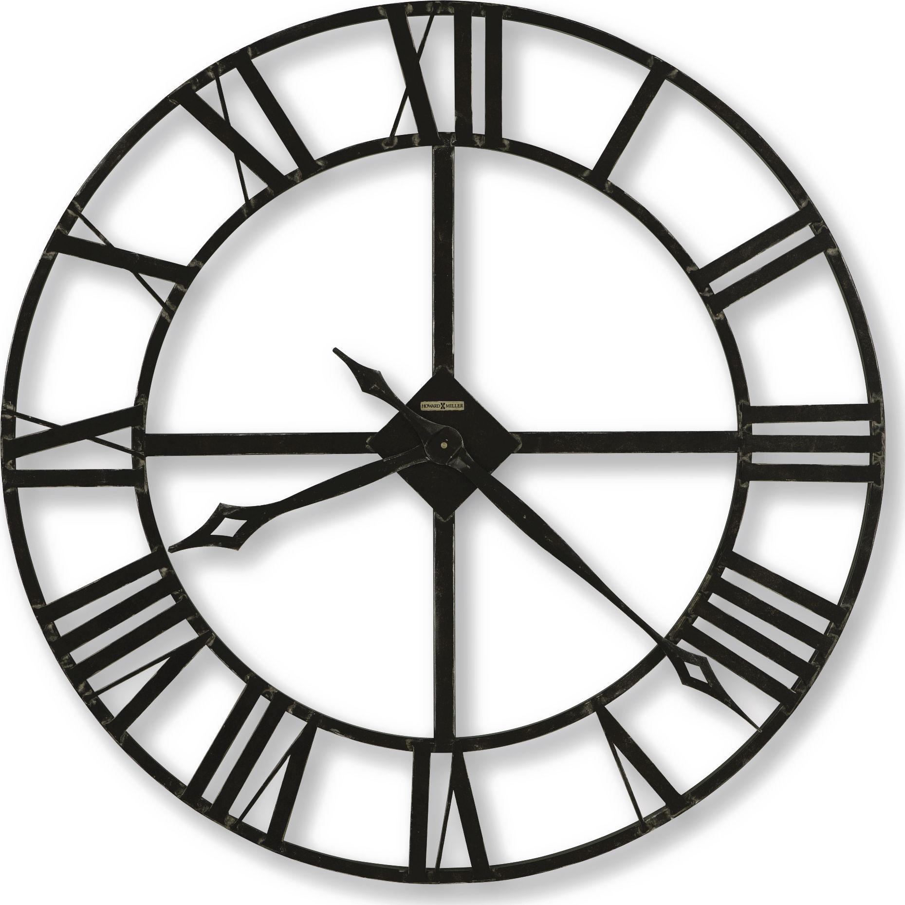 Фон для часов своими руками 516