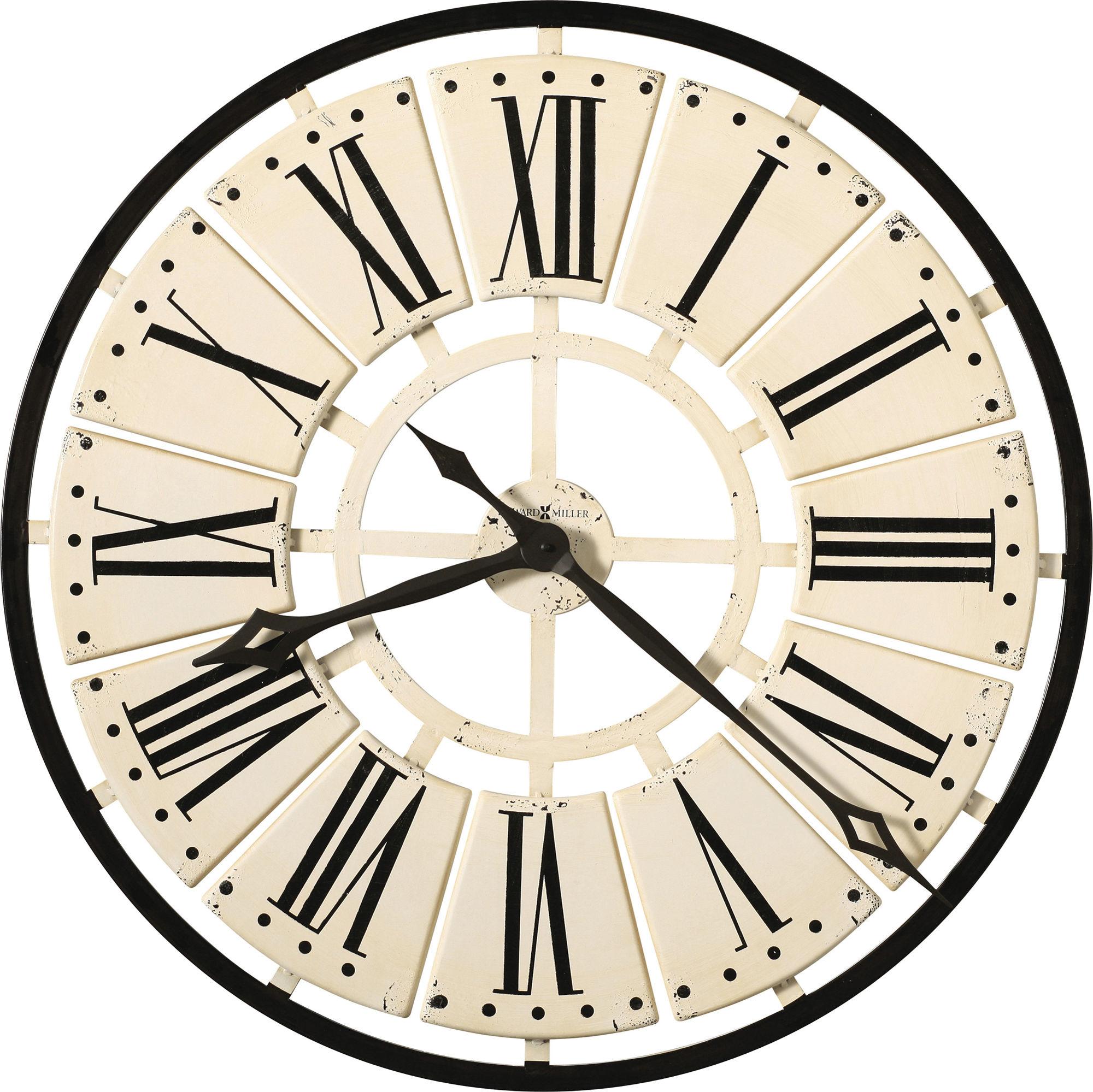 Фон для часов своими руками 728