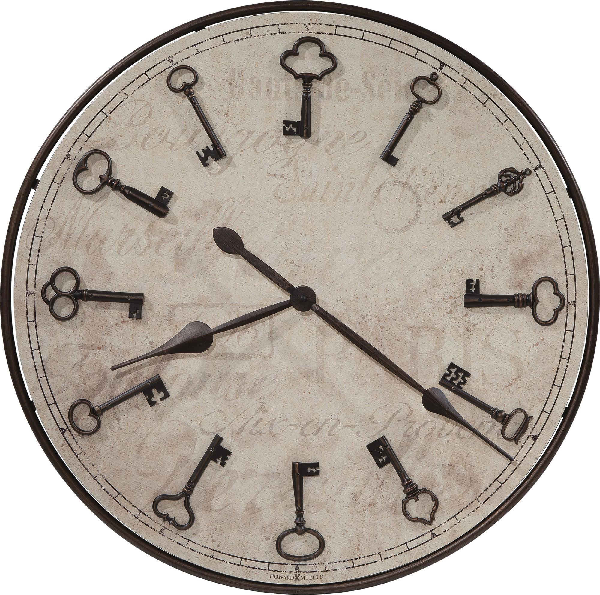 Фон для часов своими руками 435