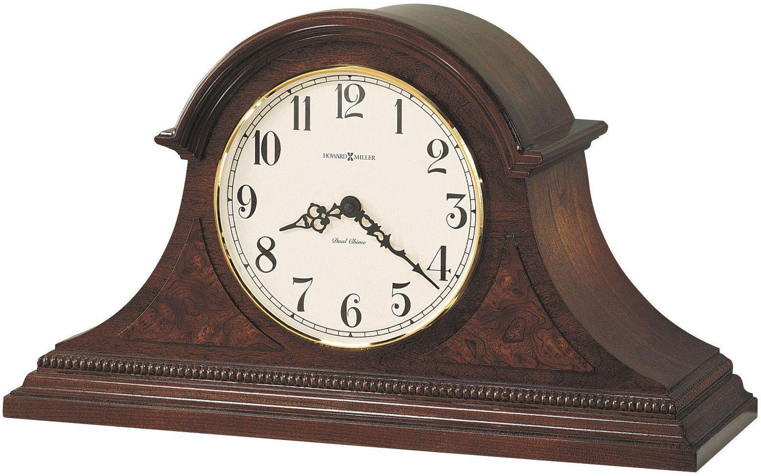 the history of the clock With germany being popularly known as the cuckoo clock carvers of the world it is important that a person is informed about the history and background of the wood that cuckoo clocks are carved out of.