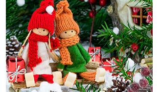 Идеи Подарков на Новый Год_3