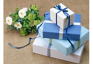 Идеи Подарков на Новый Год_2
