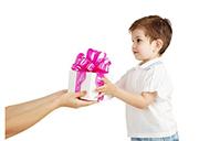 Подарки до 10000 рублей 2